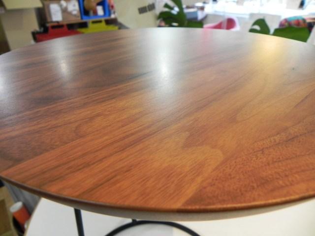 ジェンス・リゾム サイドテーブル